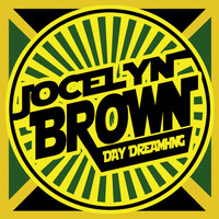 Jocelyn Brown - Day Dreaming