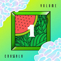 Various Artists - Crosswalk, Vol. 1