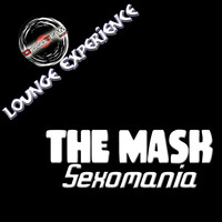 The Mask - Sexomania
