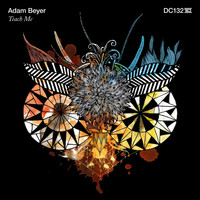 Adam Beyer - Teach Me