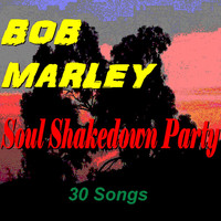 Bob Marley - Soul Shakedown Party