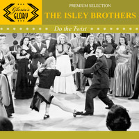 The Isley Brothers - Do the Twist