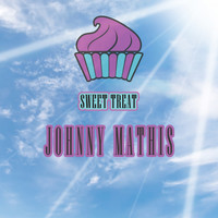 Johnny Mathis - Sweet Treat