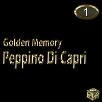 Peppino Di Capri - Peppino Di Capri, Vol. 1