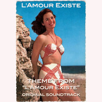 Georges Delerue - Theme