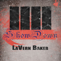 LaVern Baker - Show Down