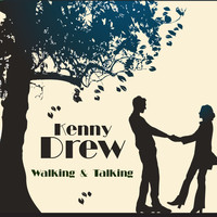 Kenny Drew - Walking and Talking