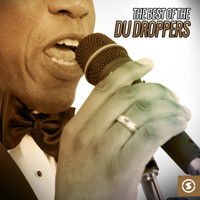 The Du Droppers - The Best of The Du Droppers
