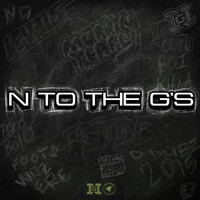 Newham Generals - N to the G's (Explicit)