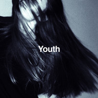 Pale Honey - Youth