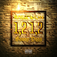 Raekwon - 1,2 1,2 (feat. Snoop Dogg) (Explicit)