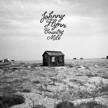 Johnny Flynn - Country Mile