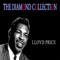 Lloyd Price - The Diamond Collection (Original Recordings)