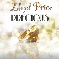 Lloyd Price - Precious (Original Recordings)