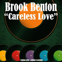 Brook Benton - Careless Love