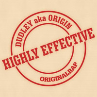 Origin - Highly Effective