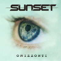 Sunset - Orizzonti