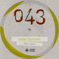 Oliver Tatsch - Indian Summer