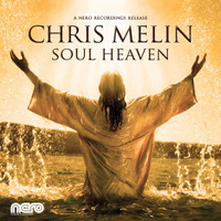 Chris Melin - Soul Heaven