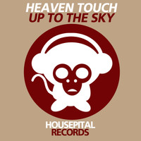 Heaven Touch - Up to the Sky