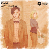 Finist - A Passing Kiss