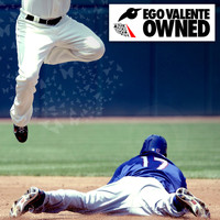 Ego Valente - Owned!