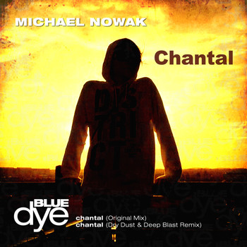 Michael Nowak - Chantal