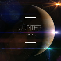 Faith - Jupiter
