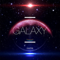 Faith - Galaxy