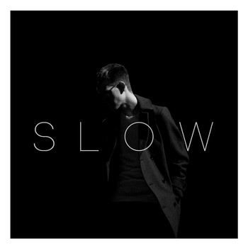 Henry Green - Slow