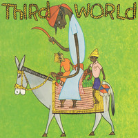 Third World - Third World (Expanded Edition)