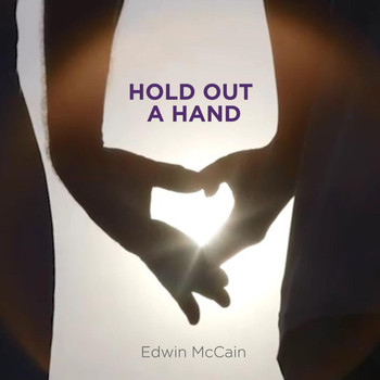 Edwin McCain - Hold out a Hand