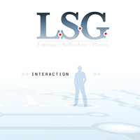LSG - Interaction