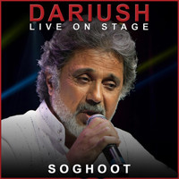 Dariush - Soghoot (Live On Stage)