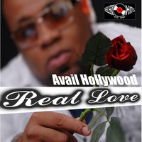 Avail Hollywood - Real Love