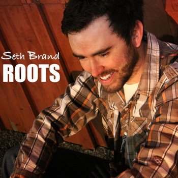 Seth Brand - Roots