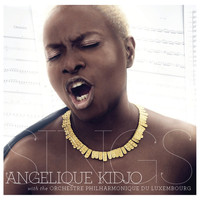 Angelique Kidjo - Sings