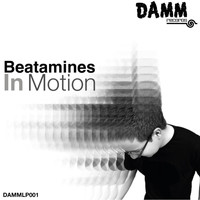 Beatamines - In Motion