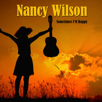 Nancy Wilson - Sometimes I'm Happy