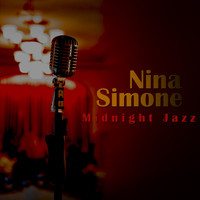 Nina Simone - Midnight Jazz
