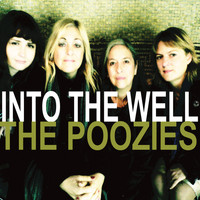 The Poozies - Into the Well