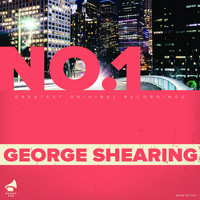 George Shearing - No.1