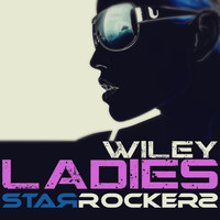 Wiley - Ladies