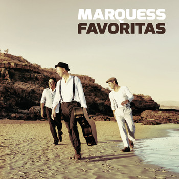 Marquess - Favoritas - Sommer Edition