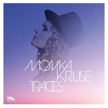 Monika Kruse - Traces