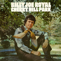 Billy Joe Royal - Cherry Hill Park