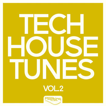 Various Artists - Tech House Tunes, Vol. 2