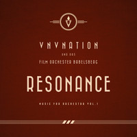 VNV Nation - Resonance