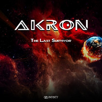 Akron - The Last Survivor