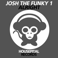 Josh The Funky 1 - Alright
